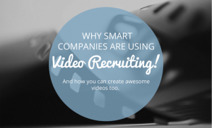 Hero 6-reasons-video-rules-for-recruiting