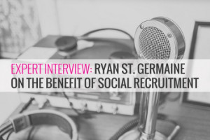 Hero social-hire-expert-interview