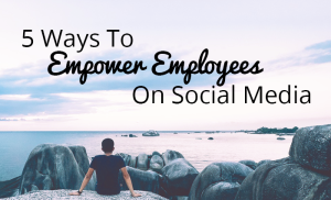 Hero empower-employees-social-media