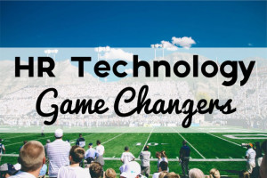 Hero 5-hr-tech-game-changers