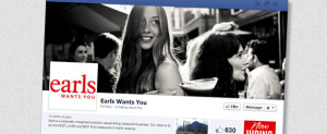 Hero facebook-recruiting-and-employer-branding-with-earls-restaurant