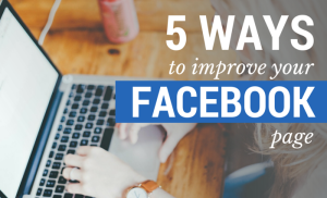 Hero 5-ways-improve-facebook-page