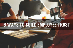 Hero 6-ways-to-build-employee-trust