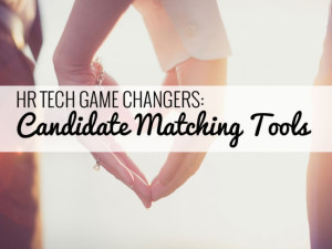 Hero hr-tech-game-changers-candidate-matching