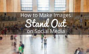 Hero make-the-images-you-share-on-social-media-stand-out