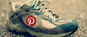 Hero chasing-down-your-perfect-candidate-with-pinterest