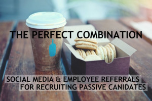 Hero the-perfect-combination-for-recruiting-passive-candidates