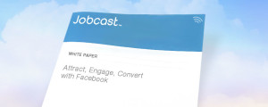 Hero white-paper-attract-engage-convert-with-facebook
