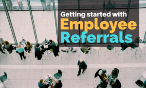 Hero getting-started-with-employee-referrals
