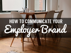 Hero how-to-tell-your-employer-brand-story