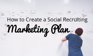 Hero social-recruiting-marketing-plan