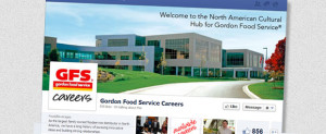 Hero why-and-how-family-run-business-gordon-food-service-got-social-with-their-recruiting