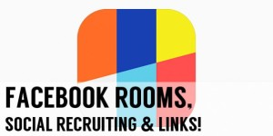 Hero facebook-rooms-join-the-social-recruiting-room-links