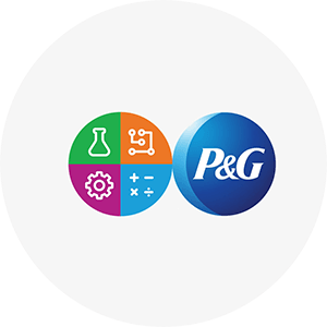P&G Innovation