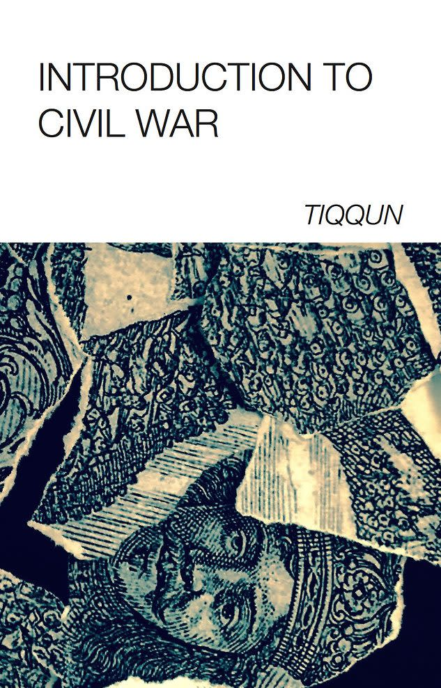 Cover Image for Introduction to Civil War